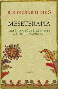 Read Meseterápia Online by Boldizsár Ildikó Home Learning, Help Teaching, Classroom Decor, Early Childhood, Good Books, Psychology, Crafts For Kids, Projects To Try, Education