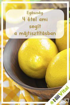 Cantaloupe, Anna, Orange, Fruit, Healthy, Food, Meal, The Fruit, Eten