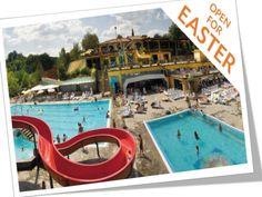 Campotel - Resorts,Florence,Norcenni Girasole Club
