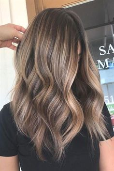 200 Hair Accesories Ideas Long Hair Styles Hair Hair Styles