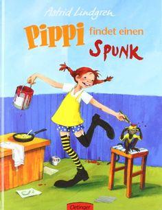 Pippi findet einen Spunk von Astrid Lindgren http://www.amazon.de/dp/3789175420/ref=cm_sw_r_pi_dp_QAZwub0BTTTYD
