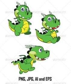 DOWNLOAD :: https://hardcast.de/article-itmid-1007122436i.html ... Dragon Baby ...  animal, animation, baby, cartoon, character design, china, cute, dinosaurs, dragon, fable, funny, illustration, kid, legend, lizard, mascot, myth, reptile, story book, tail  ... Templates, Textures, Stock Photography, Creative Design, Infographics, Vectors, Print, Webdesign, Web Elements, Graphics, Wordpress Themes, eCommerce ... DOWNLOAD :: https://hardcast.de/article-itmid-1007122436i.html