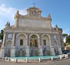 Resultado de imagem para lugares históricos italia