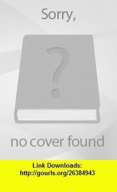 The Gallows In My Garden (9780241890110) Joan Fleming , ISBN-10: 024189011X  , ISBN-13: 978-0241890110 ,  , tutorials , pdf , ebook , torrent , downloads , rapidshare , filesonic , hotfile , megaupload , fileserve