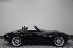 2003 BMW Z8 Alpina in ,