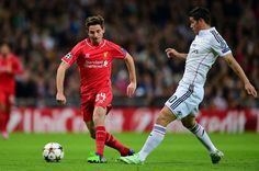 #Swansea City vs #Liverpool FC will be on tonight at 22:00PM, 16 March 2015. Make sure to watch this explosive #football match!!! https://www.justbet.co.za/soccer/England/Premier_League/