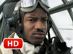 Red Tails (2012) - Official Trailer [HD]Aaron McGruder   Aaron McGruder write the Cartoon Network hit satire show The Boondocks, he also helped Star Wars creator George Lucas write his Tuskegee Airmen epic, Red Tails.