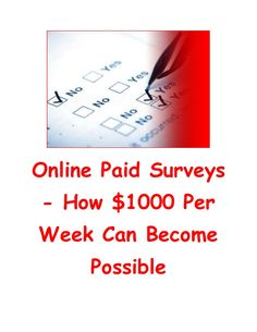 """""""$10,000/month In 3 Months... But How?""""  by WhiteDog9 via slideshare"""