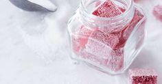 Ryhdy karkkileipuriksi, sillä itse tehdyt joulukarkit tuovat suurimman ilon. Vaahtokarkit, marmeladit, suklaa- ja toffeenamit ovat hyviä tuliaisia tai pikku lah