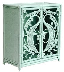 Shop | Storage | What's New | Peacock Cabinet White | Bathrooms ...