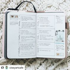 """2,092 Likes, 10 Comments - Keep it simple (@minimalistbujo) on Instagram: """"New week, new chances! In love with this page by @lazy.bujo 😍 Also, last week of September, are you…"""""""