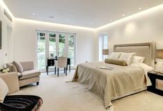 Detached house for sale in Telegraph Hill, Hampstead, London NW3 - 28854220