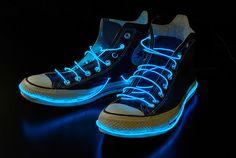 el wire shoes - Google Search