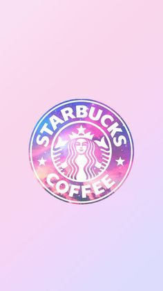 Rainbow Aesthetic Art Fair Phone Backgrounds Iphone Wallpapers Starbucks Logo Board Awesome Fotos Tumblr