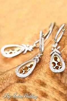 Preeti Agarwal bridal jewellery