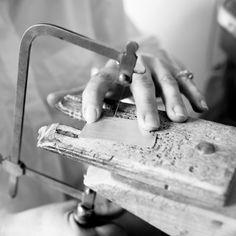 Smykkekurser  Jewelry courses http://stegeager.com/wp-content/uploads/2017/04/Guldsmedeteknik-save-e1492185571675-600x600.jpg