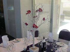 http://www.gumtree.com.au/s-ad/port-kennedy/miscellaneous-goods/manzanita-trees-wedding-centerpiece-with-crystals-x-10/1018962476