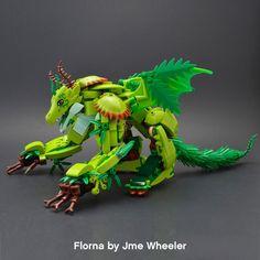 Lego Bots, Lego Ninjago, Lego Mechs, Lego Bionicle, Lego Elves Dragons, Lego Dinosaur, Lego Dragon, Lego Creative, Micro Lego