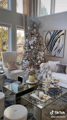 Classy Living Room, Living Room Decor Cozy, Living Room Grey, Home Living Room, Living Room Designs, Home Room Design, Formal Living Rooms, Modern Mansion Interior, Gray Interior