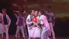 Junior Musical: Kadanza