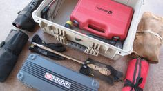 One Case Tool Kit Part 4 of 4, http://www.overlandexpo.com/overland-tech-travel/2013/3/28/the-one-case-tool-kit-part-4.html