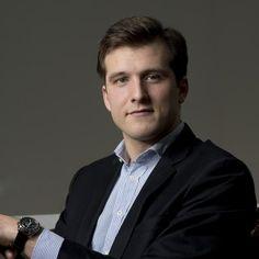 Felix  Klos