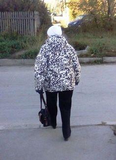 QR-coat