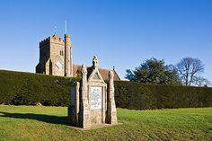 Battle Abbey. This plaque marks the spot where King Harold II died. Battle of Hastings - Wikipedia, the free encyclopedia