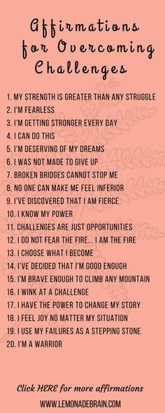 New Fitness Motivation Quotes Inspiration Words Mantra Ideas Positive Schwingungen, Positive Thoughts, Positive Vibes, Positive Quotes, Staying Positive, Positive Mindset, Spiritual Quotes, The Words, Me Quotes