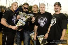 Sons of Anarchy Cast | SOA Cast - Sons Of Anarchy Photo (21716995) - Fanpop fanclubs