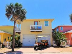 House+vacation+rental+in+Port+Aransas+from+VRBO.com!+#vacation+#rental+#travel+#vrbo
