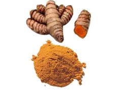 Curcumin Outperforms Pharmaceuticals and Prevents Disease Without Side Effects