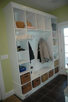 1000 Images About Mudroom Ideas On Pinterest Ikea Pax