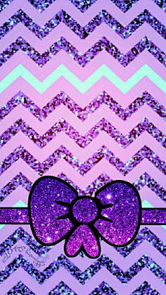 Heart Anchor Galaxy IPhone Android Wallpaper I Created For The App CocoPPa 2016hisonlygirlTM