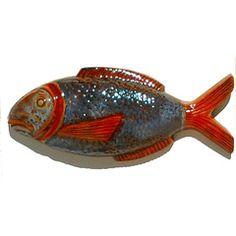 Peixe Vitor