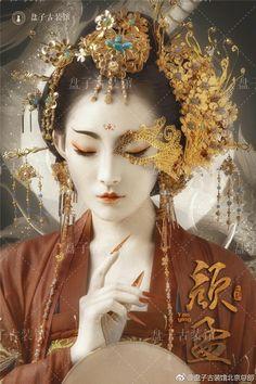 femmes asiatiques jouir orgie de style romain
