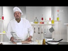 Три соуса - YouTube Youtube, Dressings, Sauces, Dips, Food, Russian Cuisine, Cooking Recipes, Essen, Dip