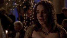 "Dr. Bartlet was also very straight to the point. | 27 Reasons Why You're Still Watching ""The West Wing"""