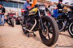 Scooter Moto Festival 2015, Custom Event & Caferacercult.gr http://caferacercult.gr/news/scooter-moto-festival-2015-custom-event-caferacercult-gr.html