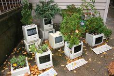 ordinateur énergie