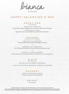 29 best menu collection images restaurant restaurants diners rh pinterest com