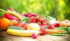 An easy way to healthier eating habits