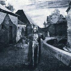 The Dark Side of the Psychedelic Freaks Macabre Art, Danse Macabre, Skeleton Art, Mexican Artists, Gothic Art, Antique Photos, Memento Mori, Skull Art, Black Art