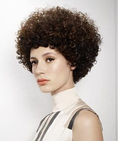medium and short hair styles wish this was my n curly permed hairstyles 7723 | 369207b0fead07867a2e2bf3125e7723 afro hair styles