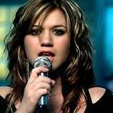 Check out Kelly Clarkson on ReverbNation