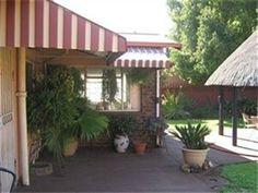 4 Bedroom House in Pretoria North photo number 11