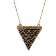 Necklace! Love! Lulus.com