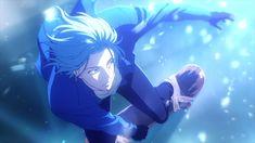 I Love Anime, All Anime, Anime Guys, Manga Anime, Anime Art, Fanarts Anime, Anime Characters, Manhwa, Kagami Kuroko