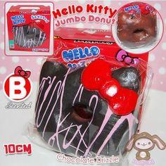 /1537-6769-thickbox/sanrio-licensed-hello-kitty-jumbo-donut-squishy-scented.jpg