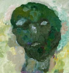 Armando Dutch Artists, Modern Art, Museum, Belgium, Creative, Poster, Van, Painting, Image